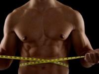 پرهیز از 5 ماده ی غذایی برای کاهش چربی