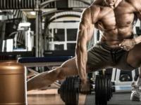 4نوع از بهترین مکمل های بدنسازی برای ایجاد عضله !