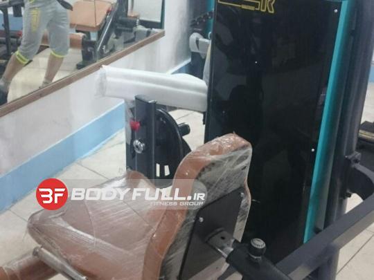 دستگاه بدنسازی ایرانی (1)