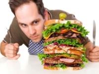 نتیجه افراط در مصرف مواد غذایی