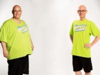 5 نصیحت تغذیه ای برای کاهش چربی