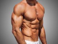 5 پیشنهاد سازنده برای عضله سازی سریعتر
