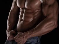 اصول تناسب اندام و کاهش وزن بدون از دست دادن حجم عضلانی