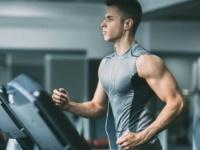اصول تناسب اندام و کاهش وزن
