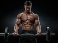 6 روشی که طی آن می توانید تستسترون بدن خود را به طور طبیعی افزایش دهید