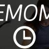 تمریناتی ( EMOM )که باعث می شود حداکثر استفاده را از زمان باشگاه ببرید. (مخصوص مربیان)
