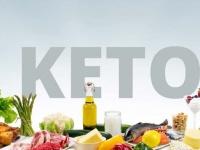 دستورالعمل رژیم غذایی کتوژنیک و کم کربوهیدرات