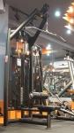 دستگاه بدنسازی ایرانی طرح پالس (1)