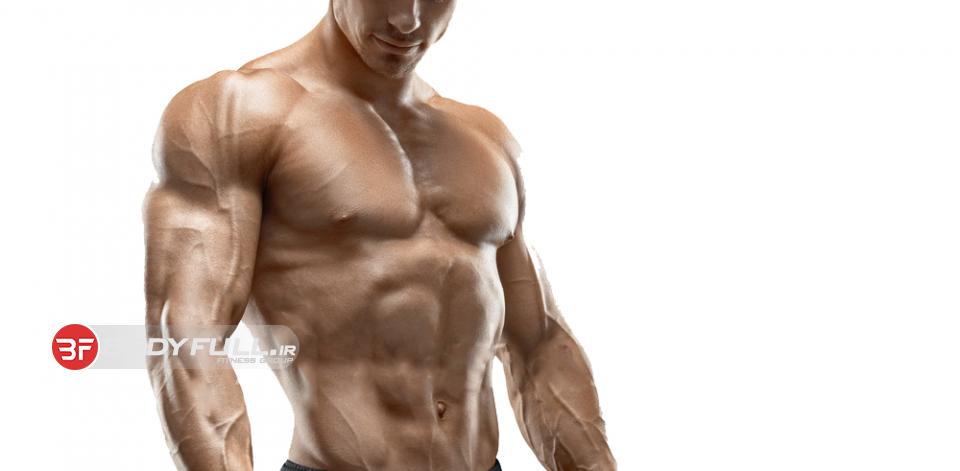 چگونگی ترشح طبیعی هورمون رشد