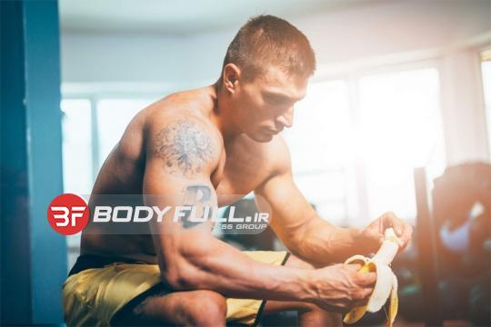 بهترین روش برای حفظ عضلات در رژیم غذایی چیست؟