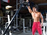 آیا انجام تمرینات واقعی سخت هستند؟