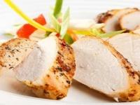 آیا باید وارد رژیم غذایی با کربوهیدرات زیاد و یا با کربوهیدرات کم شویم؟
