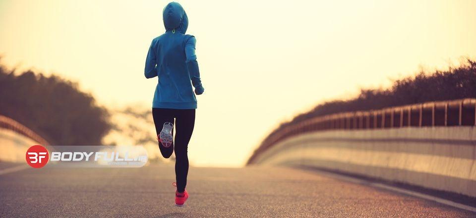 سه دلیل قانع کننده برای انجام تمرینات هوازی در صبح زود