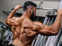 چرا انجام تمرینات برای عضلات پشت مهم هستند؟