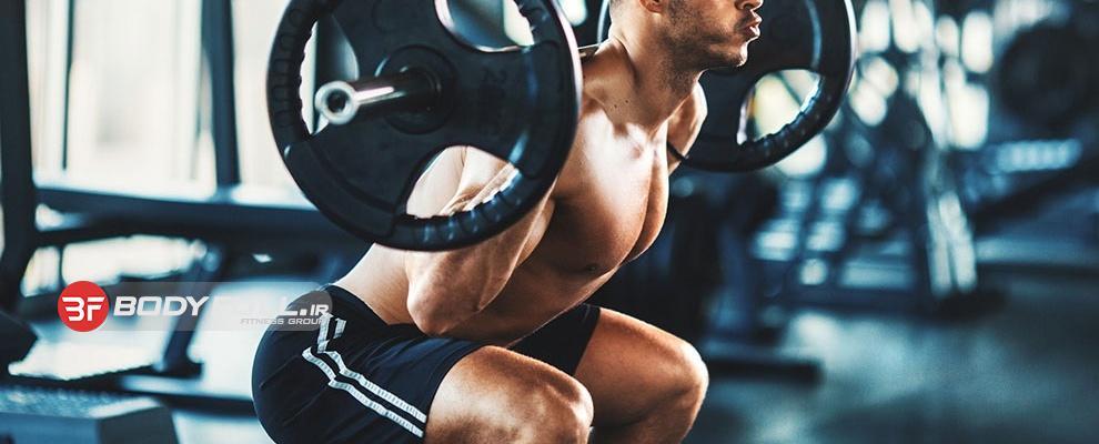 7 عادت ورزشکاران موفق و پر انگیزه