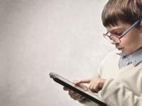 تاثیرات فیزیکی تکنولوژی بر کودکان