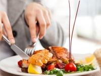 تغذیه ی سالم، مناسب برای تعطیلات سال نو (قسمت اول)