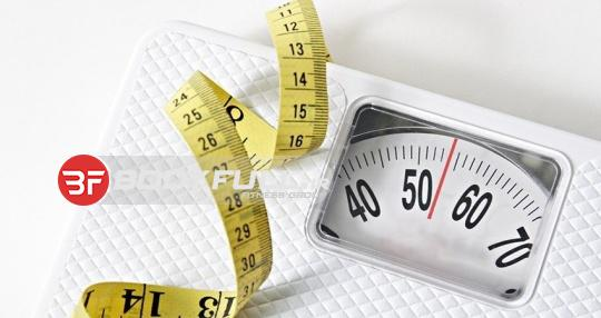 هر شب این 8 مورد را انجام دهید، تا وزن بیشتری کم کنید. (قسمت 1)