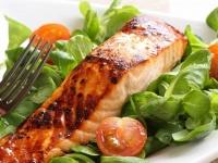 کدام غذاها در رژیم های غذایی مخصوص بدنسازان بهتر عمل می کنند؟