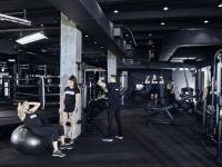 4 راهکار برای راه اندازی باشگاه موفق