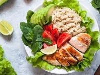 6 دلیل اثبات شده که نشان می دهد، رژیم غذایی کتو برای شما خوب نیست. ( قسمت اول)