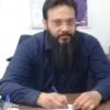 سید محمد جلیل لقمانی