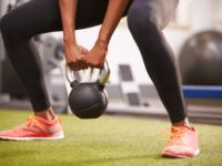 تمرینات فانکشنال تمرینات استقامتی-قدرتی هستند که در انجام فعالیت های روزانه موثرند.
